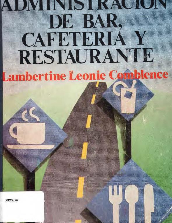 Lambertine Leonie Comblence