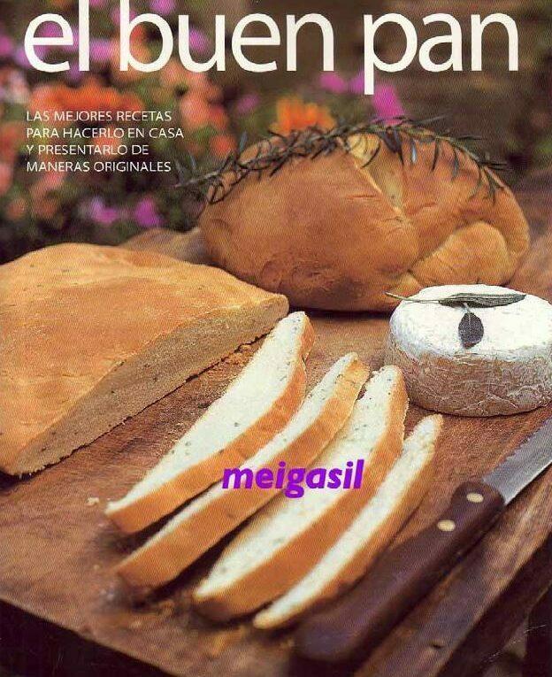 Meigasil